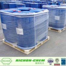 Productos químicos de bajo precio para proveedores de fábrica fabricados en China ÁCIDO ACRÍLICO ANHIDRO