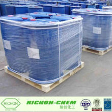 GAA Glacial Acrylic Acid Raw Material for Paper Industry 99.95% High Purity Acrylic Acid CH2=CHCOOH