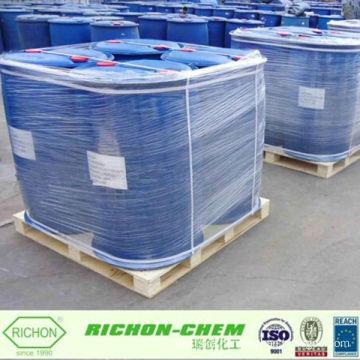 Chemical Auxiliary Agent Glacrylic Acid (GAA) Industrial Chemical for Production 79-10-7
