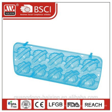 2014 New & Popular Ice cube Tray/ Ice Cube