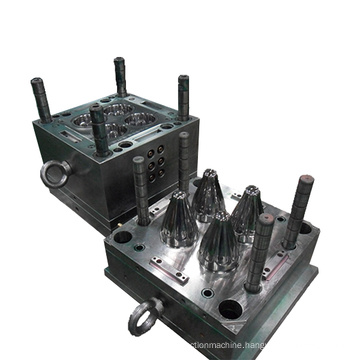Plastic Injection Professional design House Use Mold