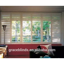 Внутренняя отделка blindsfolding окна жалюзи