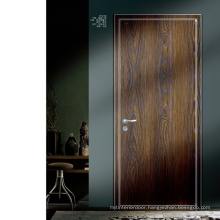 Latest Technology Bathroom Door Latest Design Wooden Doors