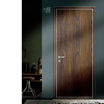 Kitchen Entrance Door