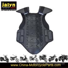 5033680 Gilet protecteur pour moto
