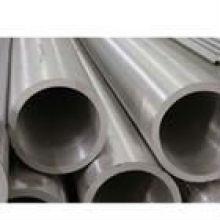 Tubo de acero sin costura / tubo