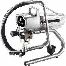 Rongpeng R450 Pulverizador de pintura sin aire