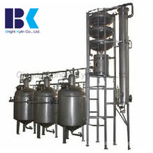 Multifunctional Convenient High Efficiency Filter