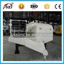 1220-800 Color Steel Metal Roofing Roll Forming Machine
