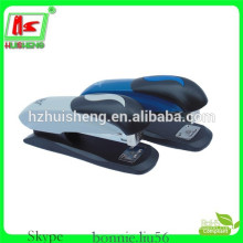 picture frame stapler, manual stapler, bostitch staplers
