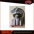 CUMMINS 6BT HX35W Turbocharger 4035199 4035200