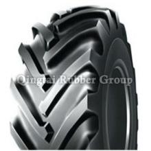 Bias OTR Tyre R1