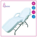Silla facial normal para uso