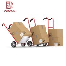 Oem | nouveau design créatif personnalisé mailing emballage boîte papier