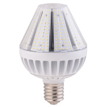 ETL Pyramind Led Corn Lamp 30W