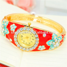 New Arrival Fashion Bracelet en strass pour femme B079