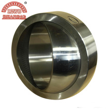 ISO Qualified High Precision Radial Spherical Plain Bearing