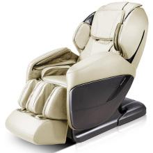 Умный портативный стул массажа невесомости 4Д РТ-А82