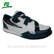 power fashion running shoe