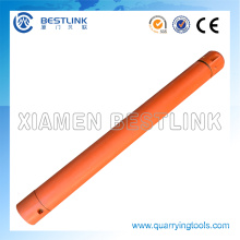 J80b Down the Hole DTH Hammer for Deep Hole Drilling