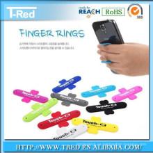 agarre de montaje para automóviles para dispositivos móviles como productos de comercialización