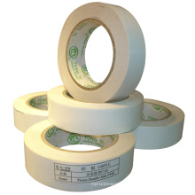 Double Side Tape (general purpose)