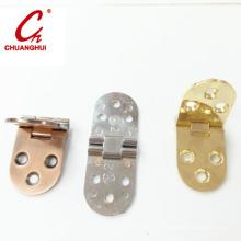 Novo design mobiliário dobradiça CH1018A