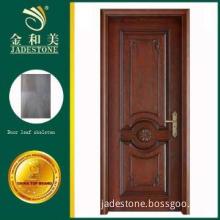 modern wood door designs,bedroom door,house door designs
