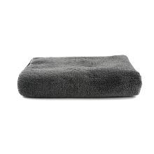 toalla de limpieza súper absorbente