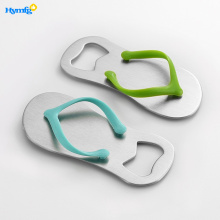Slipper Shaped Beer Bottle Cap Opener