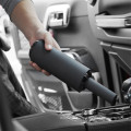 Big Power Mini Vacuum Cleaner For Car Cleaning