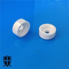 Schleifscheibe aus Aluminiumoxid Al2O3-Keramik
