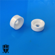 abrasive aluminum oxide Al2O3 ceramic ring plate