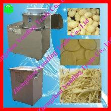 machine à couper les pommes frites 008615138669026