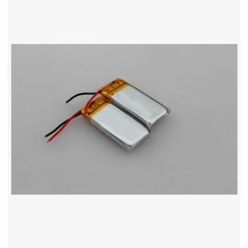 ultra+thin+small+lipo+battery+130mAh