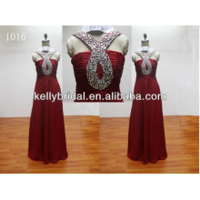 indian red newwedding dresses for sale