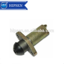 Land Rover Clutch Slave Cylinder FTC5072