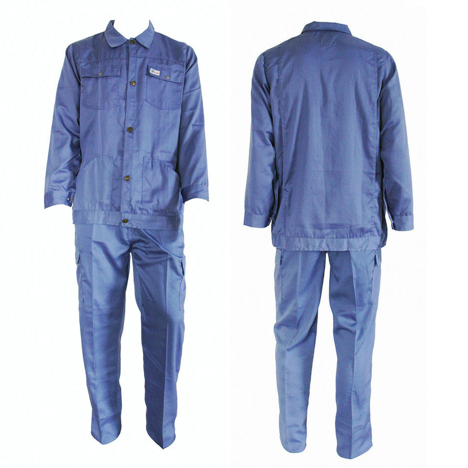 durable work suit B11-x