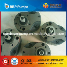 CB-B Electric Driven Micro Gear Oil Pump ISO9001 certificado