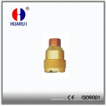 11GL16 WIG-Schweißen Ersatzteile--Gas Linsenkörper Collet