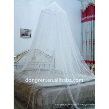Dôme classiques de lit de dôme