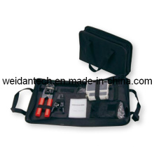 5 in 1 Network Tool Kit Set