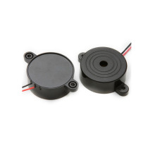 China Professional Supplier for Best Piezo Buzzer,Mini Piezo Buzzer,Wire Type Buzzer,Electronic Alarm Buzzer Manufacturer in China FBPB4216  100dB Mechanical Door Bell Buzzer supply to Yugoslavia Factory