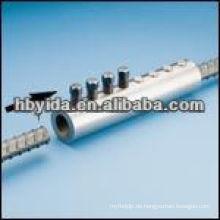 Hebei Yida LOCK B-Serie Mechanische Rebar Spleißgerät Hebei Yida LOCK B-Serie Mechanische Rebar Spleißgerät