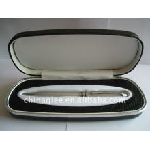high grade metal ball pen set