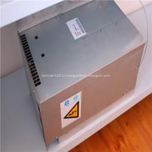 Kone Лифт Инвертор V3F16L/KDL32/V3F25