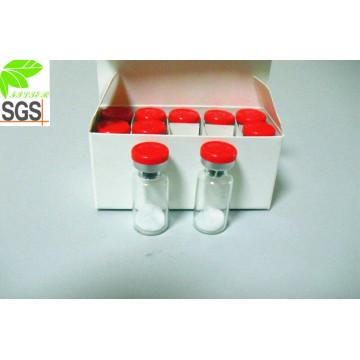 Venda quente Cjc-1295 para musculação com GMP SGS (com Souza)