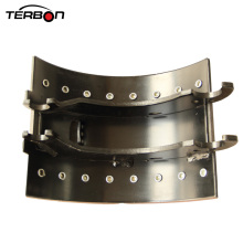 Truck Brake Shoe 4515E for Semi Trailer