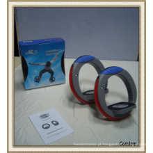 2013 CE aprovou órbita esporte skate roda (CL-FS-W01)