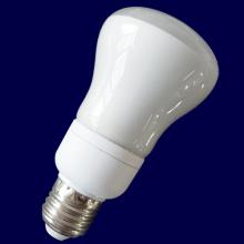 Энергосберегающая лампа отражения 9w 11w (HPR-002)
